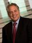Southfield Construction / Development Lawyer Samuel A. Meklir