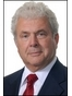 Ann Arbor Administrative Law Lawyer Samuel J. McKim III