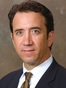 Ann Arbor Litigation Lawyer Andrew J. McGuinness