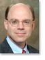 Pontiac Transportation Law Attorney D. Richard Mcdonald