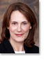 Bingham Farms Arbitration Lawyer Debra M. McCulloch