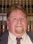 Attorney Kevin J. McCroskey