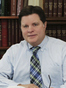 Holland Criminal Defense Attorney John R. Moritz