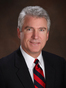 Southgate Commercial Real Estate Attorney Sam G. Morgan