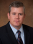 Dallas Contracts / Agreements Lawyer Dean Allen Knecht