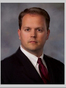 Washtenaw County Criminal Defense Attorney David Gaylard Moore