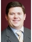 Texas Patent Application Attorney Justin Bryce Kimble