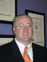 Camp Dennison Estate Planning Attorney William J. Mitchell