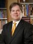 Grand Rapids Immigration Attorney Robert F. Mirque Jr.