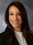 Wayne County Litigation Lawyer Vanessa L. Miller