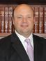 Riverview Bankruptcy Attorney Gordon A. Miller