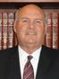 Taylor Real Estate Attorney Dennis H. Miller