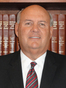 Inkster Construction / Development Lawyer Dennis H. Miller