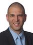 Pontiac Real Estate Attorney David C. Miller