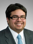 Houston Employment / Labor Attorney Alfonso Kennard Jr.