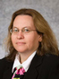 Shelby Township Class Action Attorney Ann L. Miller