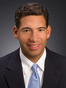 Grand Rapids Corporate / Incorporation Lawyer Patrick A. Miles Jr.