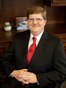 Pleasant Ridge Family Law Attorney Jon M. Midtgard