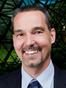 48075 Tax Lawyer Michael D. Mezey