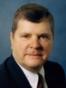 Ypsilanti Family Law Attorney Frank C. Niehaus