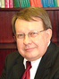 Dearborn Heights Family Law Attorney Charles L. Nichols