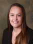 South Bend Litigation Lawyer Stephanie Lynn Nemeth
