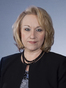 Center Line Appeals Lawyer Janet A. Napp