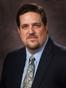 Michigan Slip and Fall Accident Lawyer Brian J. Nagy