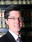 Scott D. Nadeau