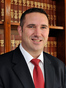 Saline Divorce / Separation Lawyer Scott P. Mussin