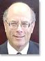 Saline Employment / Labor Attorney Melvin J. Muskovitz