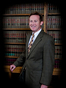 East Grand Rapids Family Law Attorney Miles J. Murphy III