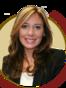 Detroit Birth Injury Lawyer Gina C. Mundy