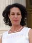 Montecito Trusts Attorney Myra D. Mossman