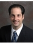 Michigan Estate Planning Attorney Jeffrey D. Moss