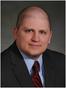 Troy Civil Rights Attorney Ian T. Morton