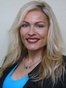 Michigan Family Lawyer Lana A. Panagoulia