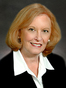 Huntington Woods Arbitration Lawyer Susan E. Paletz