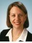 Madison Employment / Labor Attorney Tamara B. Packard