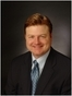 Tomball Real Estate Attorney Fredreck S Hudgens