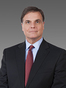 Michigan Personal Injury Lawyer David M. Ottenwess