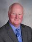 Clawson Personal Injury Lawyer William E. Osantowski