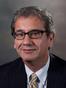 Detroit Appeals Lawyer Francis R. Ortiz