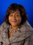 Wayne County Employment / Labor Attorney Sherry D. O'Neal Taylor