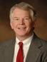 Grand Rapids Medical Malpractice Attorney Paul M. Oleniczak