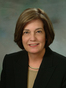 Bloomfield Township Family Law Attorney Judith A. O'Donnell