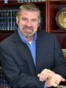 Genesee County Estate Planning Attorney Sean Paul O'Bryan