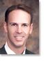 Sylvan Lake Personal Injury Lawyer Paul L. Nystrom