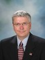 Riverview Elder Law Attorney Edward J. Nykiel