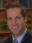 Michigan Criminal Defense Lawyer Matthew L. Norwood